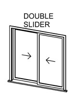 Double Slider