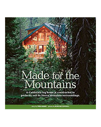 Countrys Best Log Homes - 2010 - Floor Plans and Design Guide