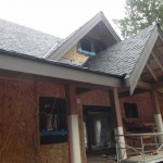RCM Cad - BC Timber Frame Current Project