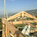 RCM Cad - Caribbean Post-and Beam Current Project