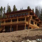 RCM Cad - Forrest Hills Finished Project