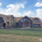 RCM Cad - Owl Creek - Finished Project