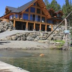 RCM Cad - Sheridan Lake Finished Project