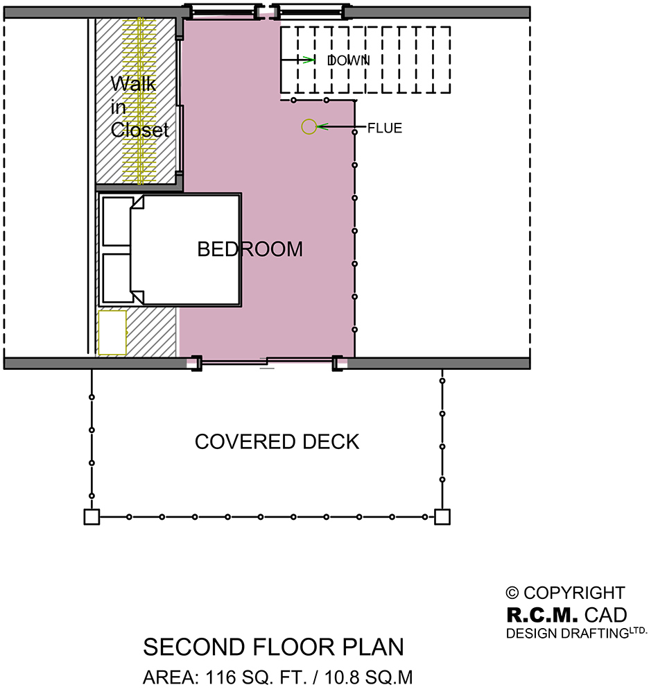 500sqm to sqft 500 sq m to sq ft 500 square feet beautiful for 5000 square feet in square meters