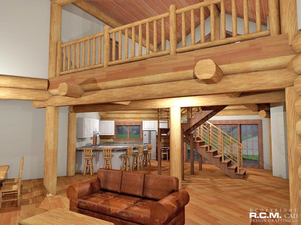 3000 to 3500 square feet rcm cad design drafting ltd for 3500 square feet