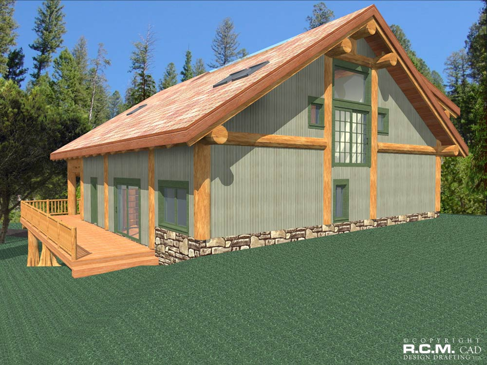 home design drafting home and landscaping design drafting software drafting and design blueprints
