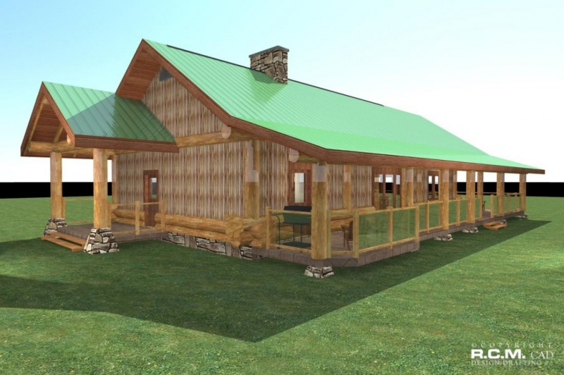 1500 to 2000 square feet r c m cad design drafting ltd for 1500 to 2000 sq ft homes