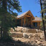 1336 sq. ft. – Snowflake Fairplay